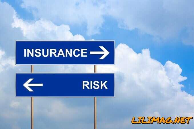 بیمه چیست؟ آشنایی با انواع بیمه های رایج در ایران