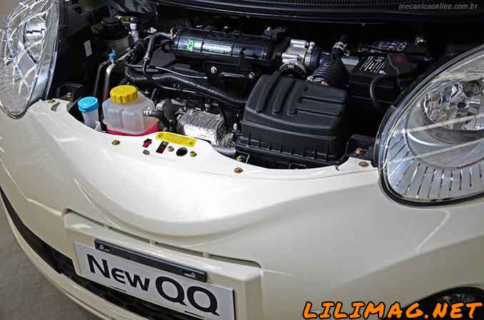 زمان تعویض روغن موتور ام وی ام 110 S و 110 دنده ای و اتومات