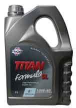 لیست بهترین روغن موتورها برای لیفان 520 و 520i