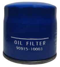خرید فیلتر روغن لیفان 520 و 520i