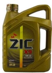 بهترین روغن موتور برای پژو 2008 از برندهای مختلف