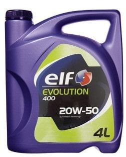 خرید بهترین روغن موتور برای سمند EF7